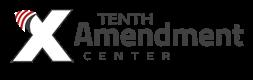 TAC_Logo_Wht-Red-80